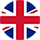 united-kingdom-flag-round-small (png)