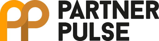 partner pulse logo (png)